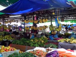 marché-plein-vente