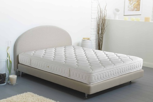l 39 industrie du matelas en france les chiffresbonjour finance. Black Bedroom Furniture Sets. Home Design Ideas